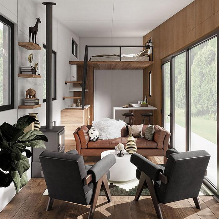 brooks-interior-design-photo