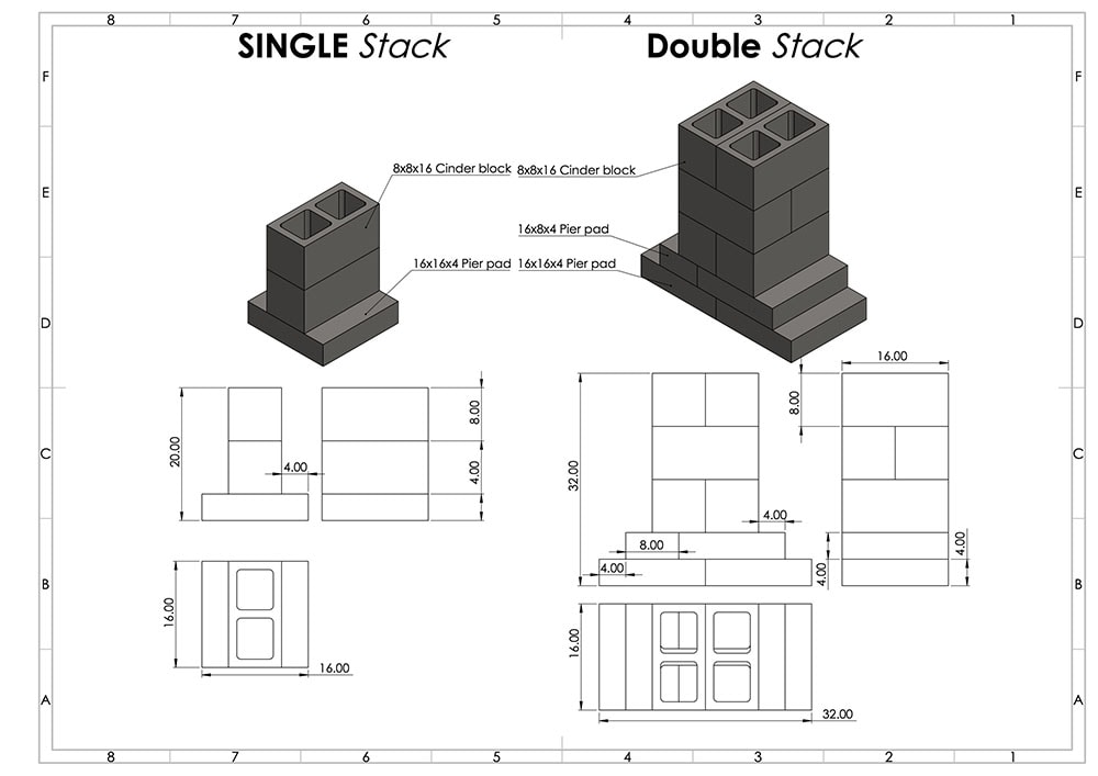 Setting Up Your Tiny Home - Figure 1